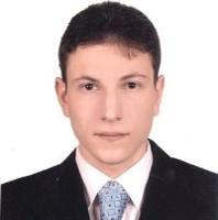 Qusay Al-Chatti