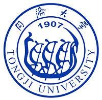 Tongji-logo