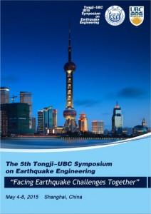 symposium-program